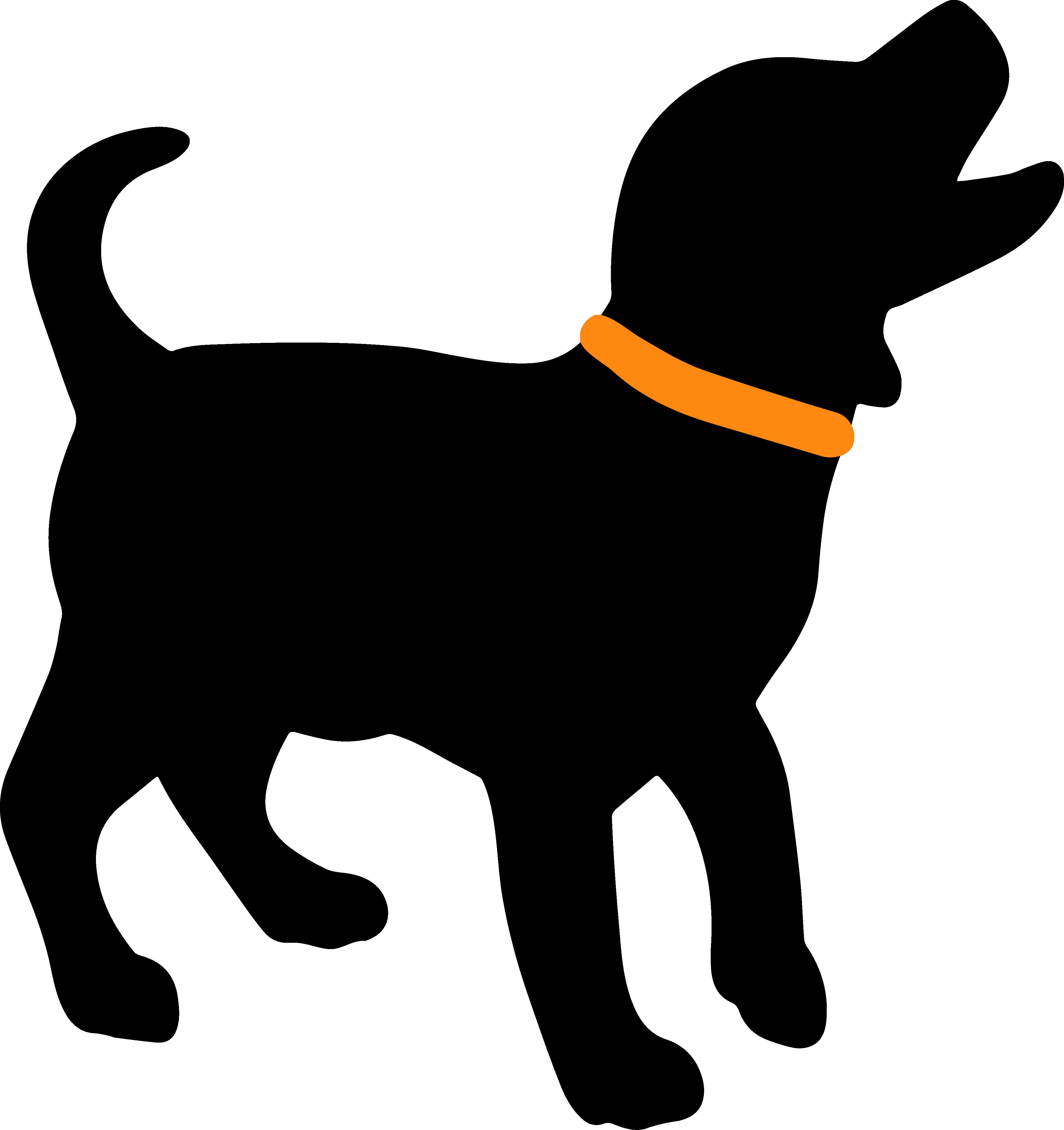Schippers Hondenservice icoon puppycursus