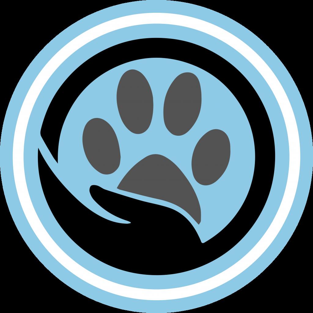 Schippers Hondenservice kennismaking
